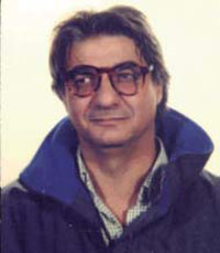 Miguel A. Pascual Codes.