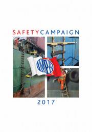 IMPA SAFETY CAMPAIGN 2017